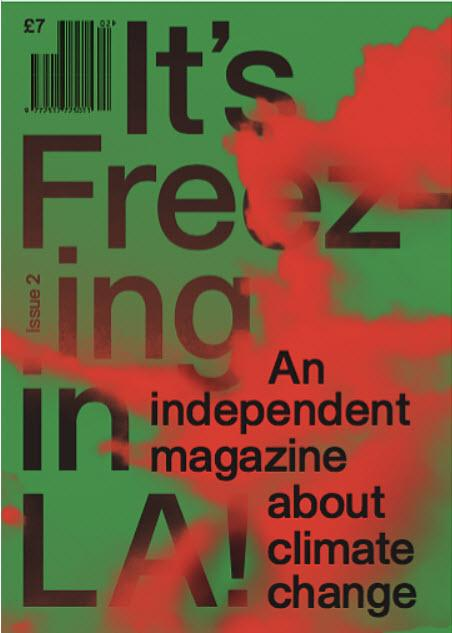 Its_freezing_in_LA__2_cover_1024x1024.jpg