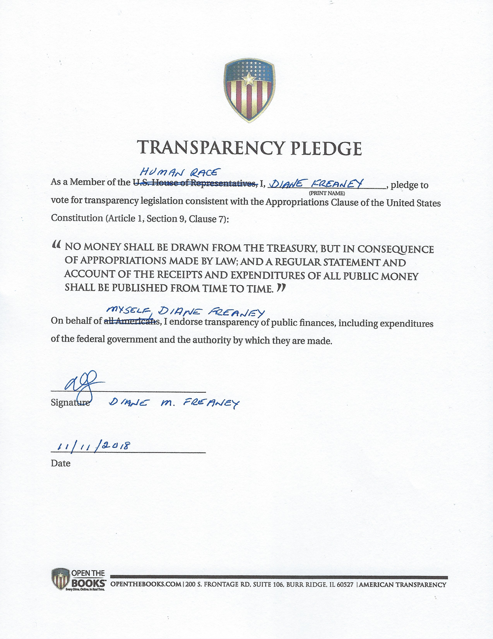 2018-11-11_Transparency_Pledge_DMF.png