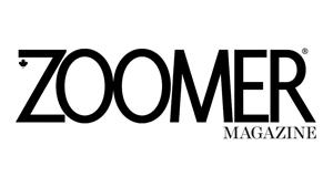 zoomermagazine_logo.png