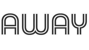 awaymagazine_logo.png