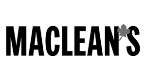 macleans_logo.png