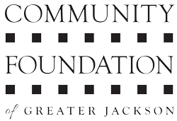 communityfoundationofjackson.png