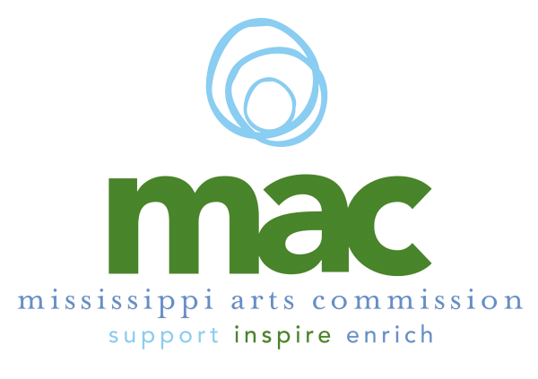Mississippi-Arts-Commission-logo-600x423.png