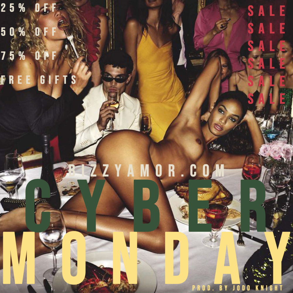 1112618 cyber monday cover@2x.png