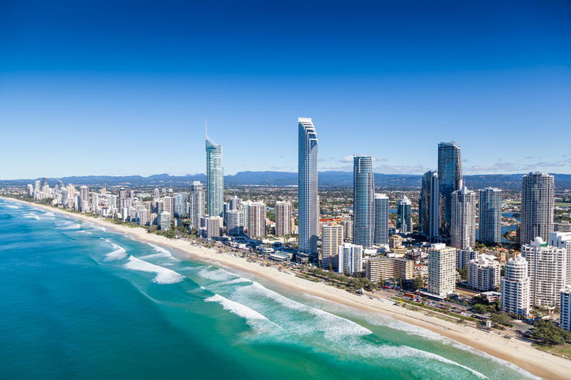 Gold-Coast-Queensland24.jpg