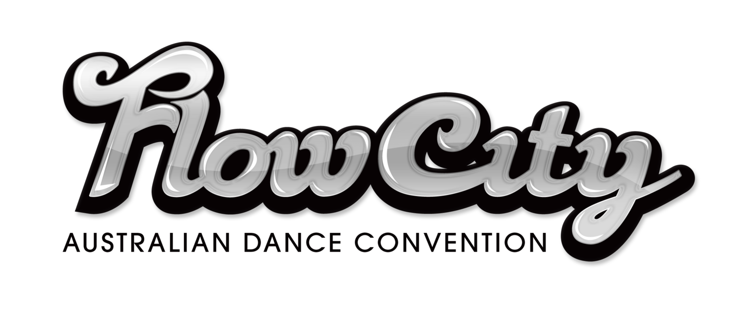 FlowCity Australian Dance convention