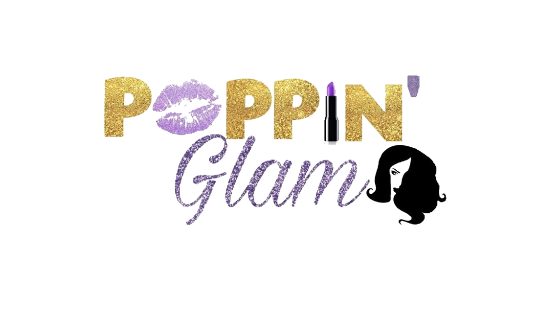 Poppin' Glam - Luxurious Virgin Bundles