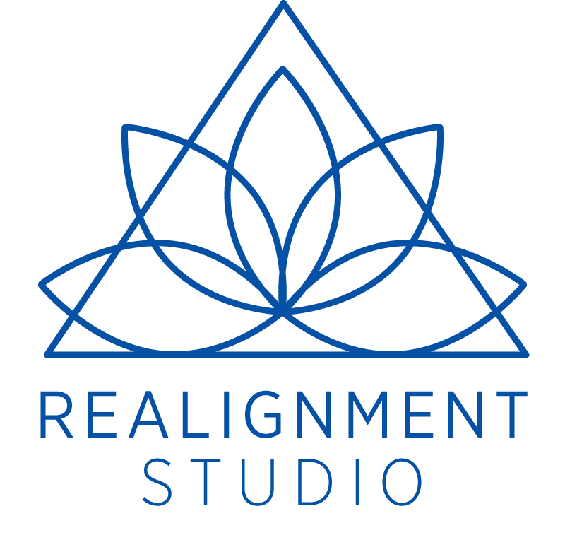 Realignment Studio - Yoga, Meditation, and Wellness on Capitol Hill