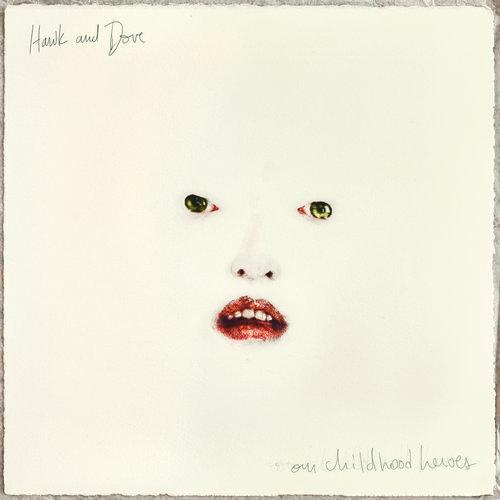 hawkanddove_LP_frontcover.jpg