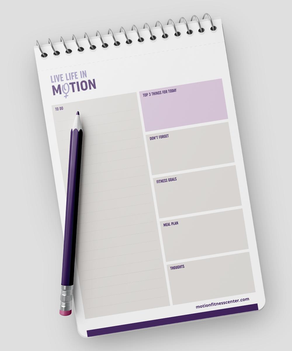 MF_notebook_mockup.jpg