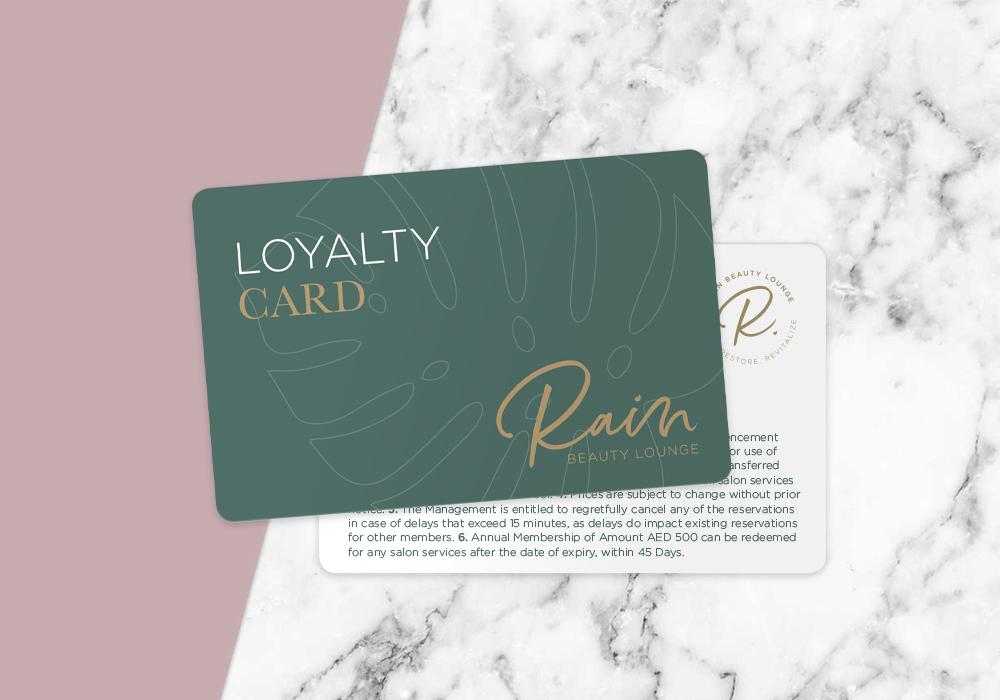 LoyaltyCard_01.jpg