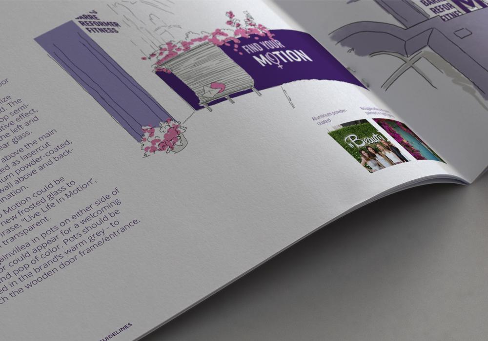 Brochure_closeup.jpg