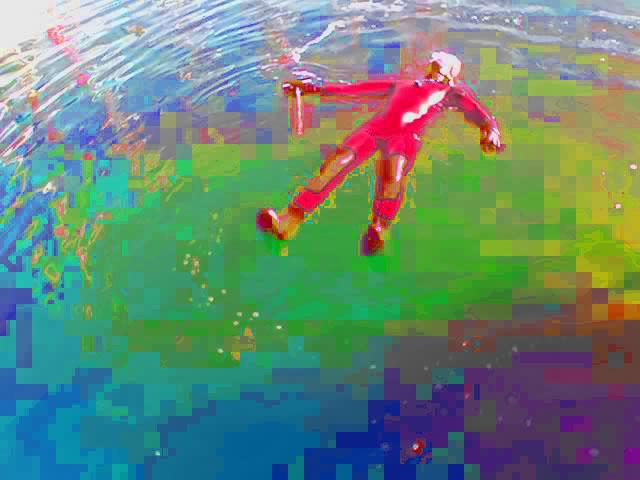 FloatingBrock.jpg