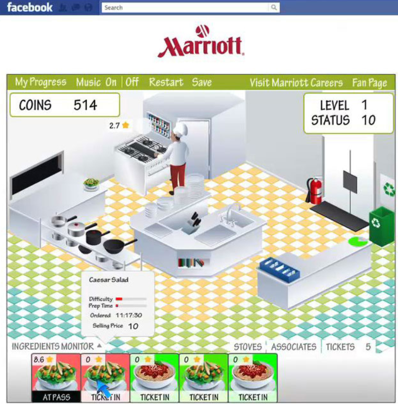 fb-game-marriott-careers