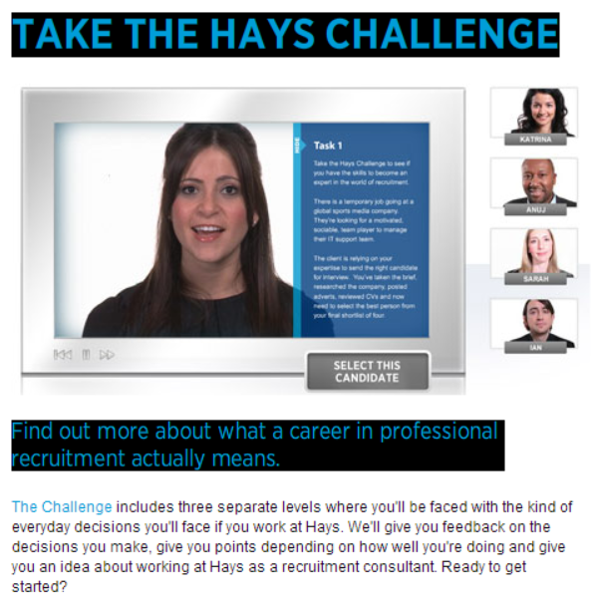 hays-interview-challenge-1