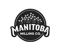 Mannitoba Milling