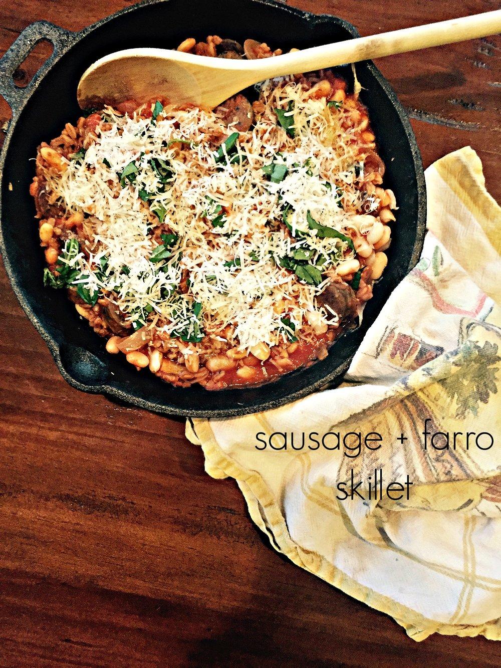 Sausage-Farro-Skillet-2.jpg