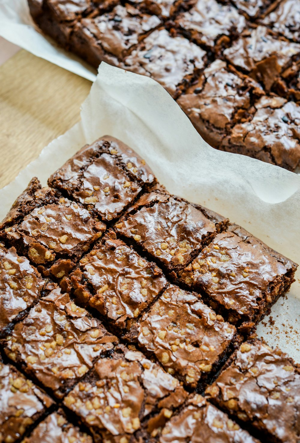 brownies-3.jpg