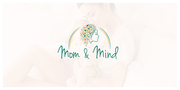 - Mom & Mind, Single Motherhood Journey (PODCAST)
