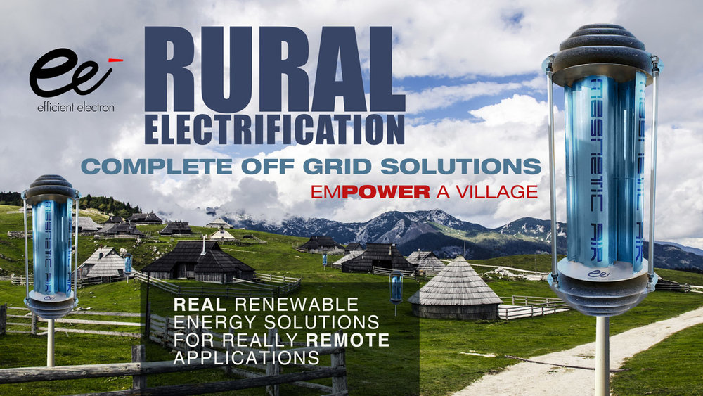 Rural-Electrification.jpg