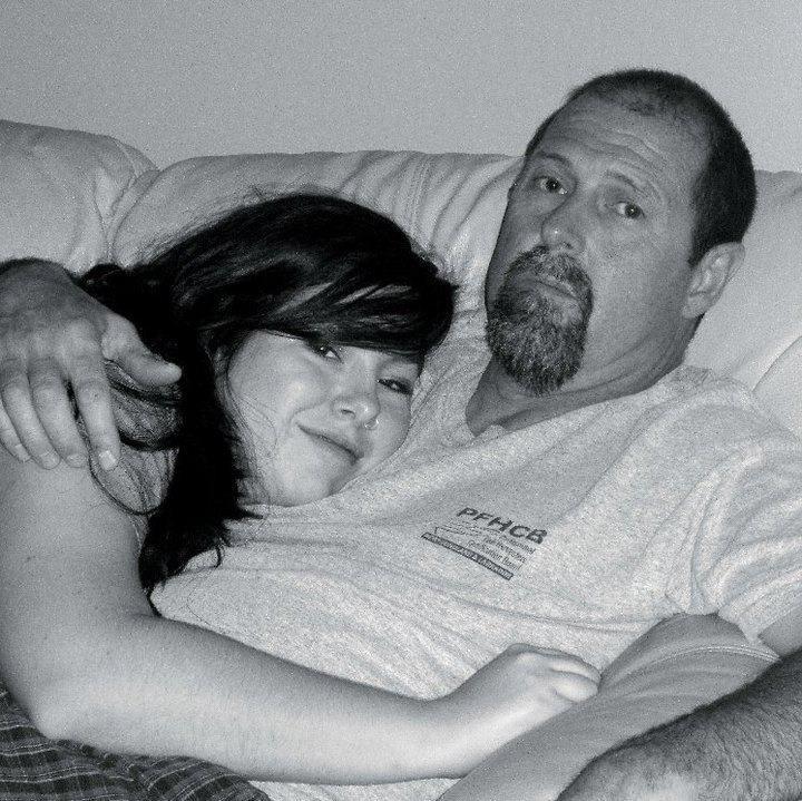 sabrina& dad.jpg