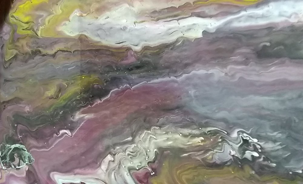 janene drip pour-1.jpg