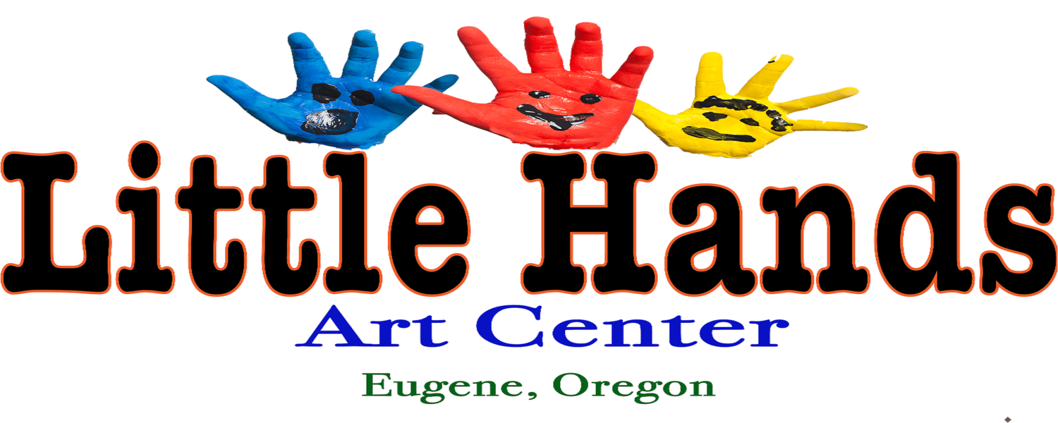 Little Hands Art Center
