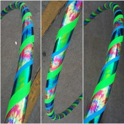 Maya Hula Hoop-3.jpg