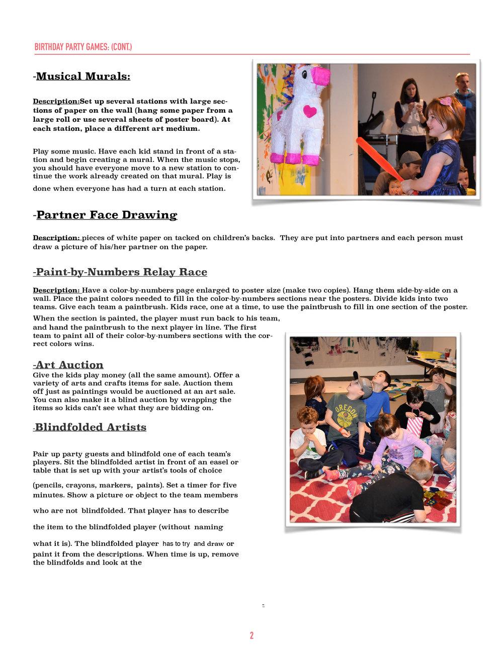 Birthday Handout Info-web-2.jpg