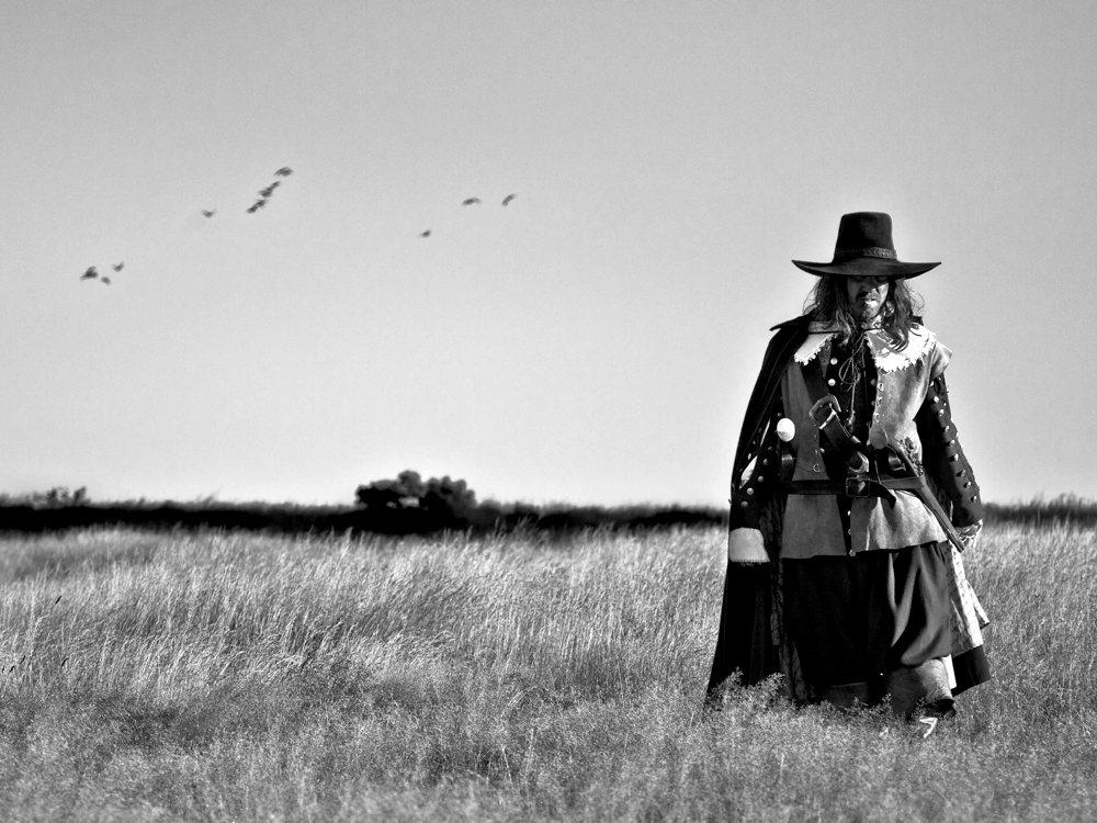 field-in-england-2013-001-man-in-wheat-field_1000x750.jpg