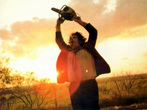 Leatherface_walk_out_of_sunset.jpg