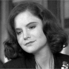 Rosie Fletcher