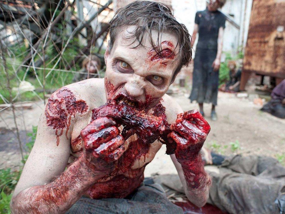 zombie-guts.jpg