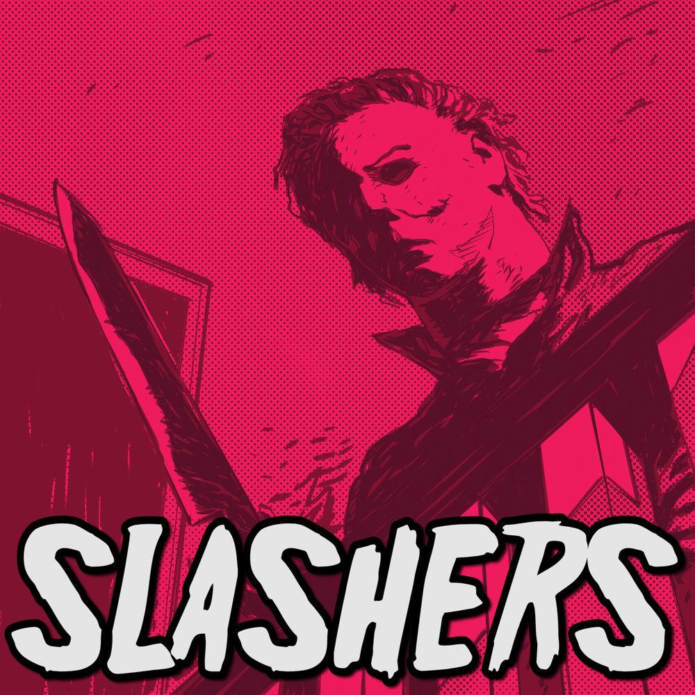SLASHERS.jpg