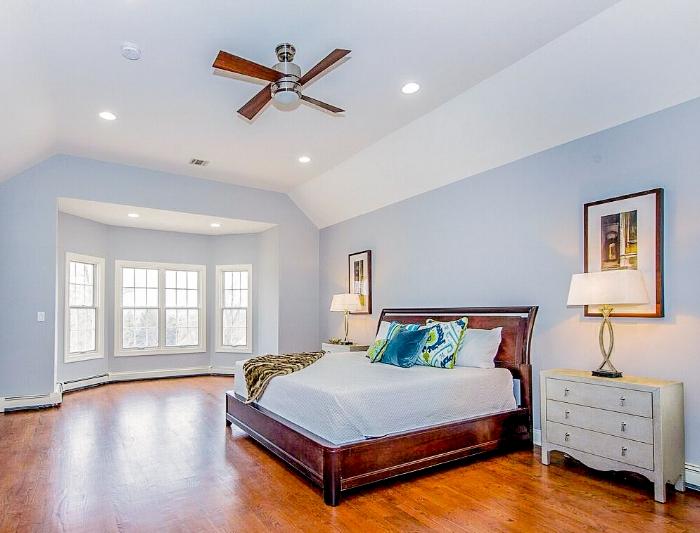 spaces-that-speak-home-staging-morris-county-nj-p…bedroom-sell.jpg
