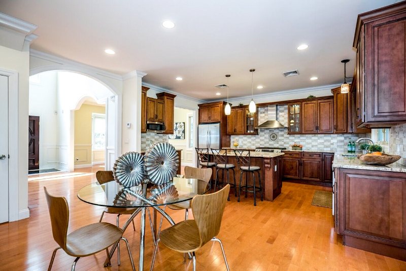 spaces-that-speak-bergen-morris-county-nj-home-staging-professionals-2.jpg
