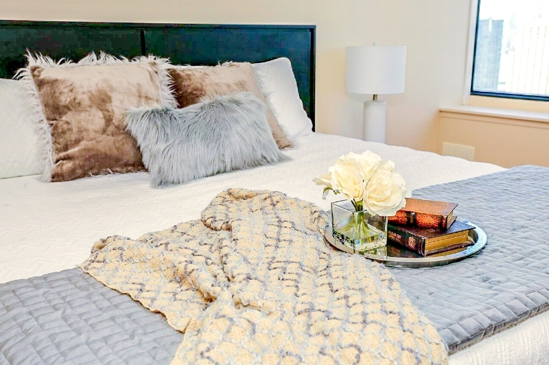spaces-that-speak-apartment-new-jersey-staging-for-sale-3.jpg