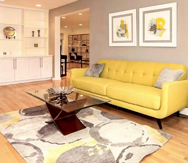 spaces-that-speak-bergen-morris-county-nj-home-staging-professionals-6.jpg