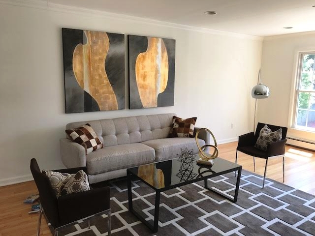 spaces-that-speak-new-jersey-home-staging-bergen-county-best-3.jpg