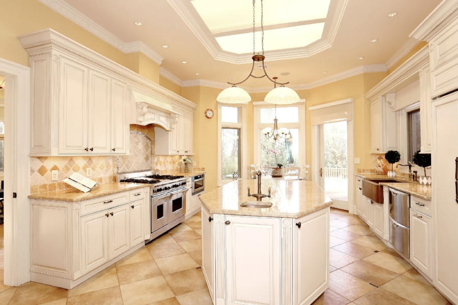 32 Buckingham Rd Tenafly NJ-print-010-31-Kitchen-4200x2800-300dpi.jpg