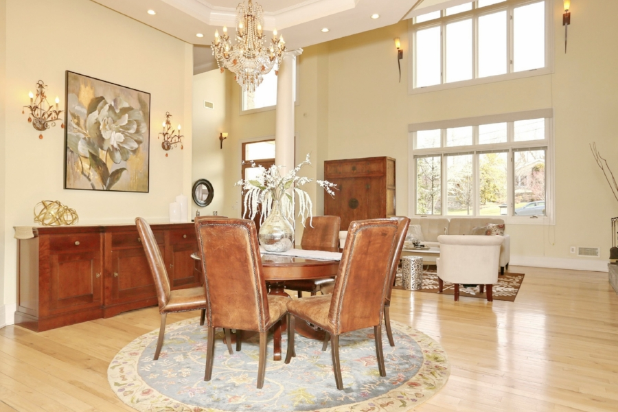 32 Buckingham Rd Tenafly NJ-print-029-119-Dining Room-4200x2800-300dpi.jpg