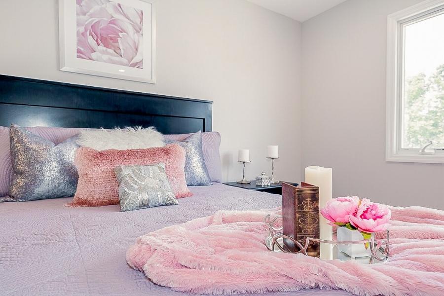 spaces-that-speak-bergen-nj-home-stager-bedroom-1.jpg
