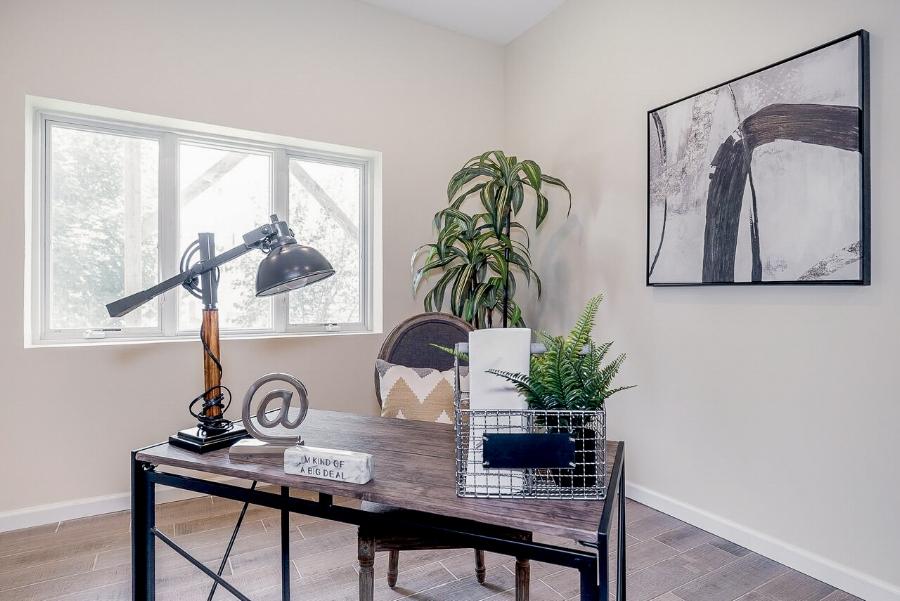 spaces-that-speak-bergen-nj-home-stager-office.jpg