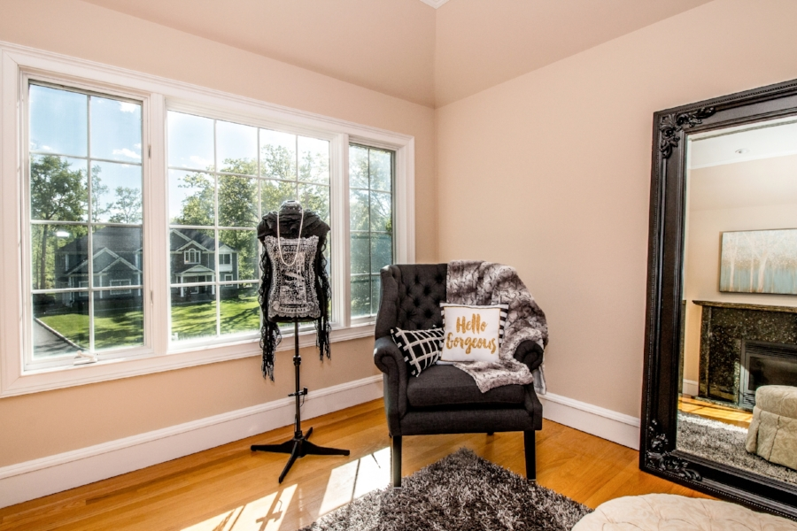 bergen-morris-rockland-nj-ny-home-staging-service-sell-faster-livingston.JPG