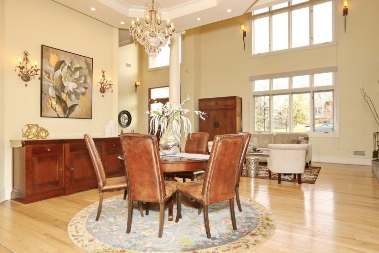 32-Buckingham-Rd-Tenafly-NJ-large-029-119-Dining-Room-1500x1000-72dpi-768x512.jpg