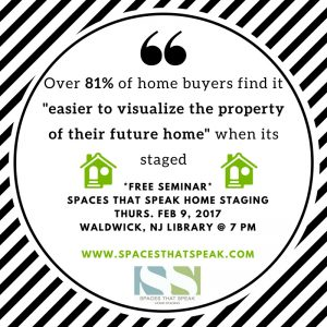 Over-81-of-home-buyers-find-it-easier-to-visualize-the-property-of-their-future-home-when-its-staged-2-300x300.jpg