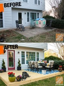 photo pinterest-home depot