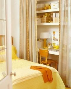 pinterest apartmenttherapy.com