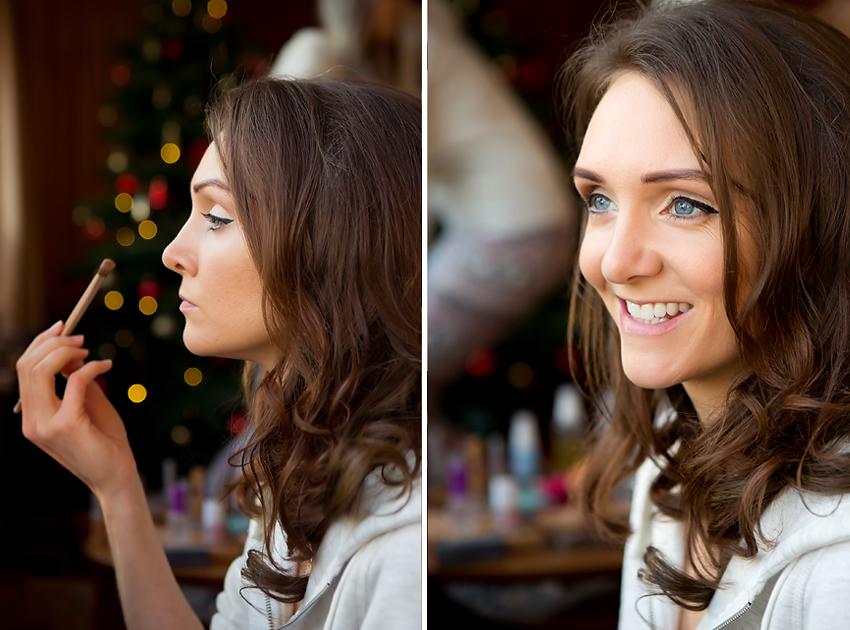 03-irish-wedding-photographer-photography-ballymagarvey-creative-castle-romantic-fairytale-fun-natural-relaxed-documentary-david-maury.jpg