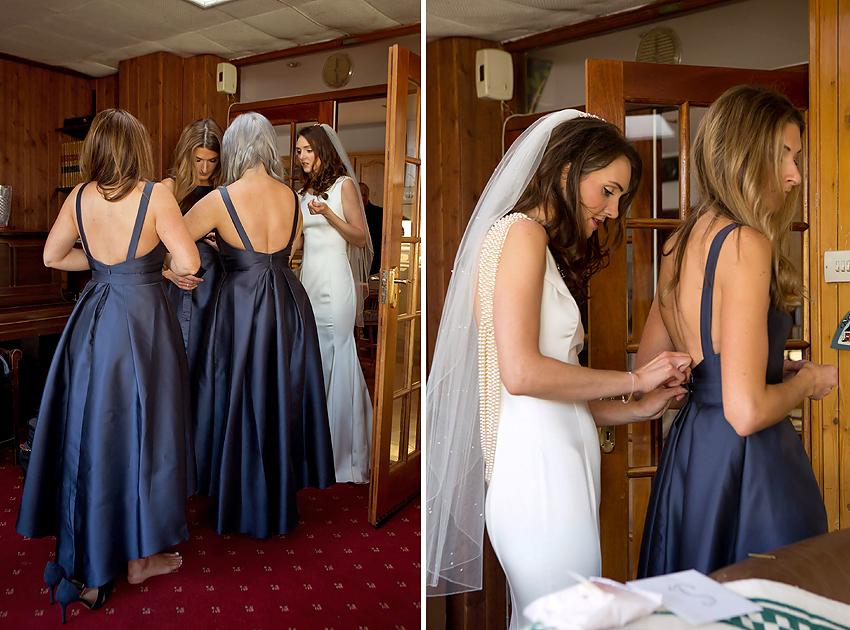 05-irish-wedding-photographer-photography-ballymagarvey-creative-castle-romantic-fairytale-fun-natural-relaxed-documentary-david-maury.jpg